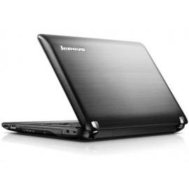 لپ تاپ لنوو Y560P