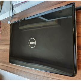 لپ تاپ دل مدل a860