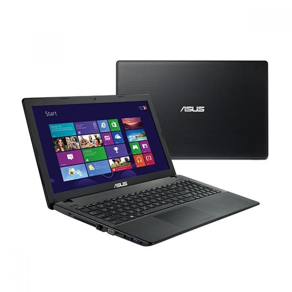 لپ تاپ ایسوس x551c