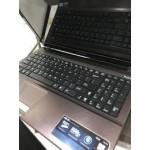 لپ تاپ ایسوس k53s